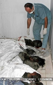 ogrish-dot-com-israel_lebanon_conflict_victim7